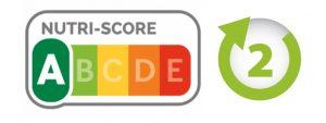 Capture d'écran 2020 05 06 à 10.09.04 300x113 - Le PACKSCORE, une innovation pour mieux emballer demain !