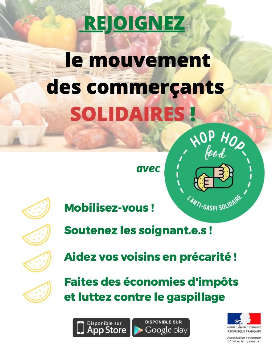 Capture d'écran 2020 05 06 à 17.48.30 - Les commerces solidaires de HopHopFood