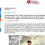 Capture d'écran 2020 05 29 à 06.59.37 150x150 - Comment la crise sanitaire a bouleversé l'industrie agro-alimentaire française - Pourquoi Docteur ?