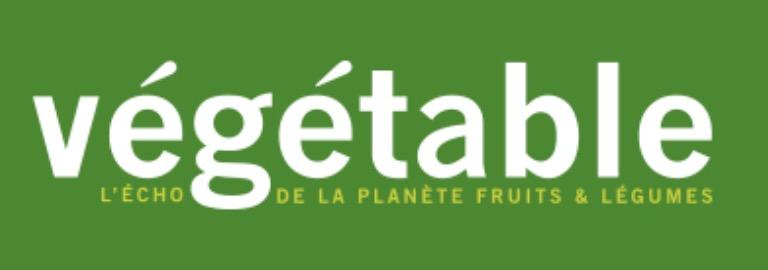 Capture d'écran 2020 05 30 à 17.57.40 - Présentation de la Communauté Pour nourrir demain dans le magazine végétable