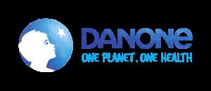 DANONE OPOH 300x130 - Découvrez les marques engagées dans la Communauté Pour nourrir demain