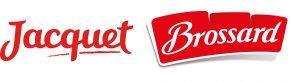 Jacquet Brossard 300x82 - Découvrez les marques engagées dans la Communauté Pour nourrir demain