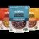ProductLineupSquare 55x55 - Douze cousins pour des recettes de haricots