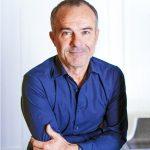 Sans titre 150x150 - Interview de Patrick Mercier, Fondateur et Président agence CHANGE