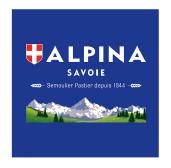alpinasavoie - Découvrez les marques engagées dans la Communauté Pour nourrir demain