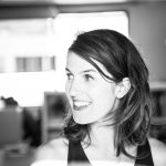 anne henry 150x150 - Interview de Anne Henry, Directrice du planning stratégique CBA