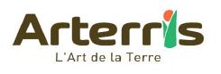 arterris - Découvrez les marques engagées dans la Communauté Pour nourrir demain