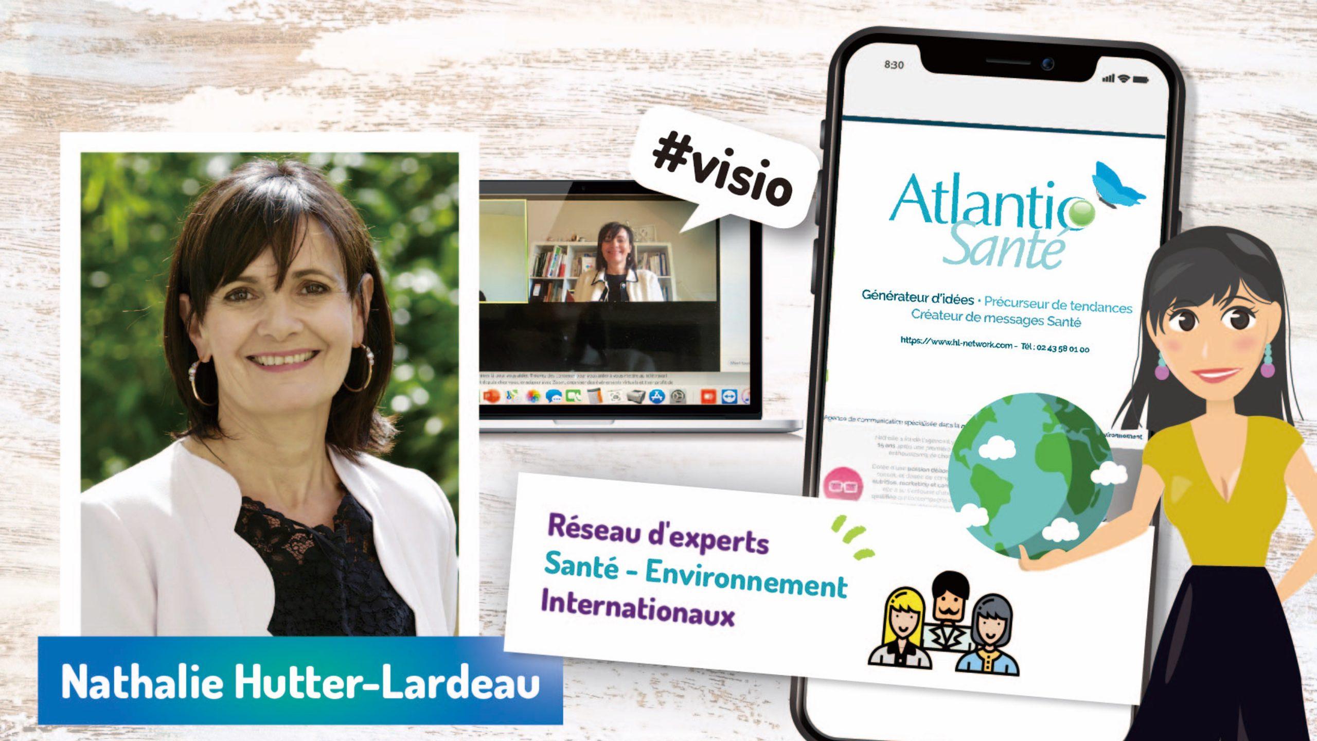 atlanticsante scaled - Interview de Nathalie Hutter-Lardeau, Fondatrice et Directrice de ATLANTIC SANTE