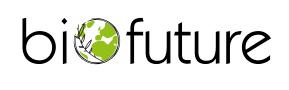 biofuture - Découvrez les marques engagées dans la Communauté Pour nourrir demain