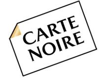 cartenoire - Découvrez les marques engagées dans la Communauté Pour nourrir demain