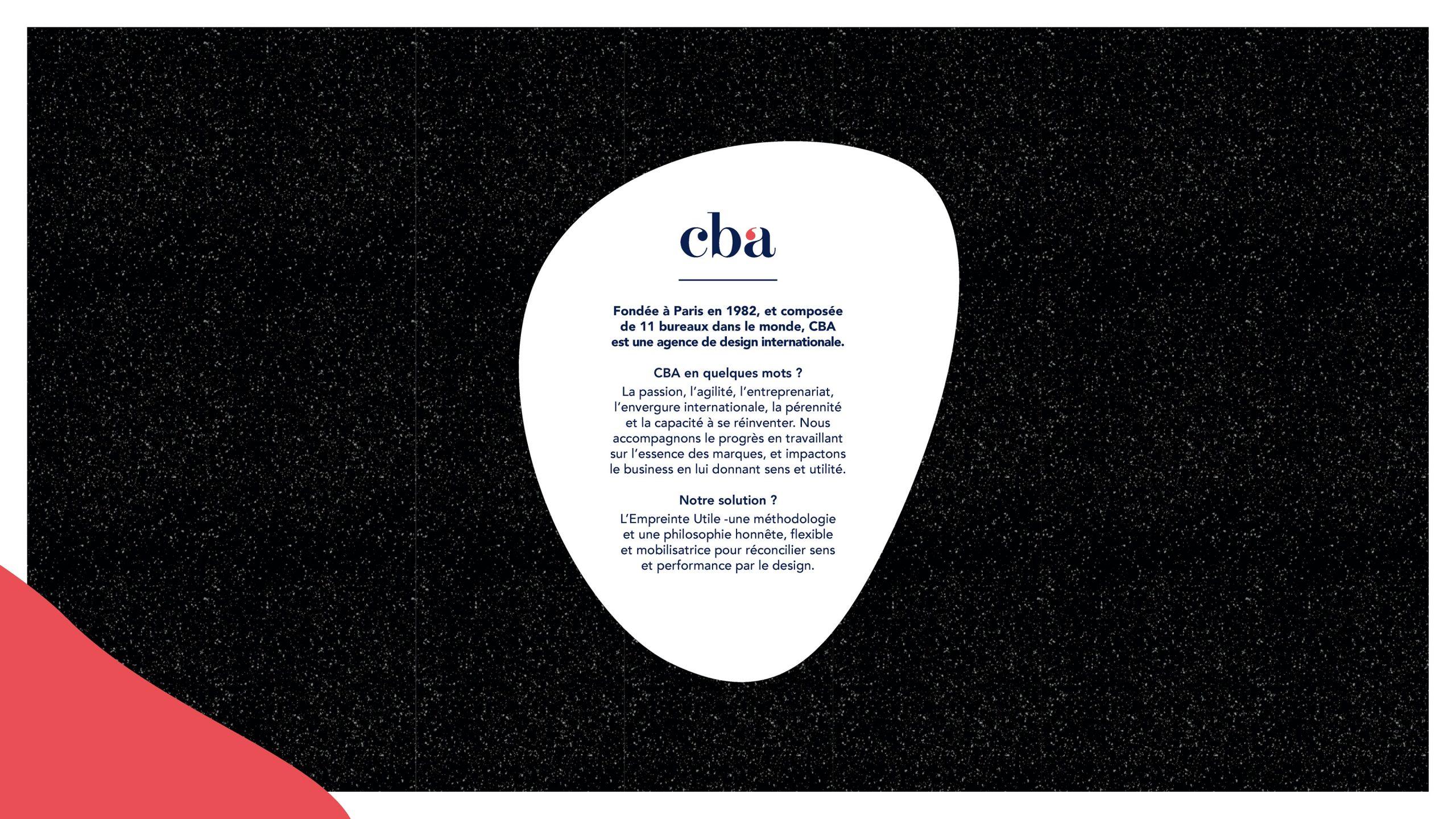 cba01 scaled - Interview de Anne Henry, Directrice du planning stratégique CBA