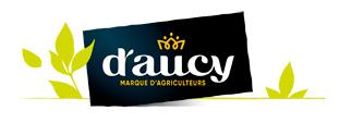 daucy - Découvrez les marques engagées dans la Communauté Pour nourrir demain