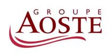 groupeaoste 1 - Découvrez les marques engagées dans la Communauté Pour nourrir demain