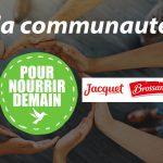 jacquetbrossard 150x150 - Jacquet Brossard rejoint la Communauté Pour nourrir demain