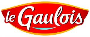 le Gaulois 2007 300x126 - Découvrez les marques engagées dans la Communauté Pour nourrir demain