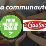 legaulois 150x150 - Le Gaulois rejoint la Communauté Pour nourrir demain