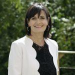 nathalie 150x150 - Interview de Nathalie Hutter-Lardeau, Fondatrice et Directrice de ATLANTIC SANTE