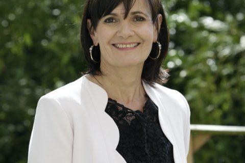 nathalie 480x320 - Interview de Nathalie Hutter-Lardeau, Fondatrice et Directrice de ATLANTIC SANTE