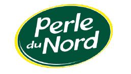 perledinord - Découvrez les marques engagées dans la Communauté Pour nourrir demain