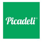 picadeli - Découvrez les marques engagées dans la Communauté Pour nourrir demain