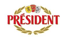 president - Découvrez les marques engagées dans la Communauté Pour nourrir demain