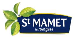 stmamet - Découvrez les marques engagées dans la Communauté Pour nourrir demain