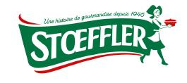 stoeffler - Découvrez les marques engagées dans la Communauté Pour nourrir demain