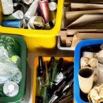 trivium 150x150 - Les consommateurs sont-ils vraiment prêts à payer plus pour un emballage durable ?