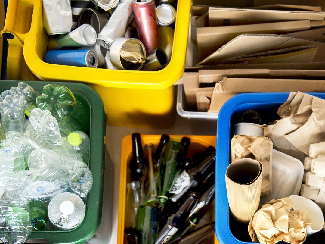 trivium - Les consommateurs sont-ils vraiment prêts à payer plus pour un emballage durable ?