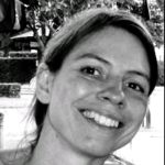 0 150x150 - Interview Magali Genetay, Carte Noire, membre de la Communauté Pour nourrir demain
