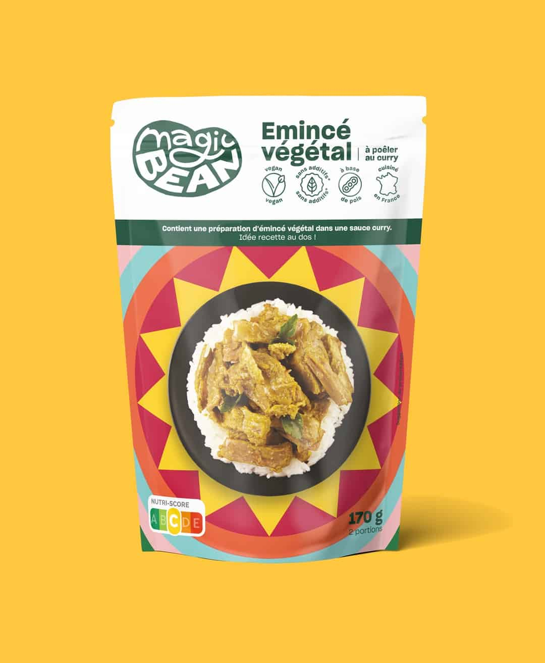 5e7cb66010498dce943be8b0 CURRY p 1080 - 100% végétal avec Magic Bean