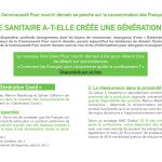 Capture d'écran 2020 06 02 à 11.19.36 150x150 - La Communauté Pour nourrir demain se penche sur la consommation des Français (Communiqué de presse)
