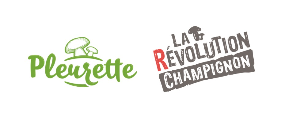 Capture d'écran 2020 06 16 à 07.36.13 - Pleurette lève 2,5 millions d'euro et lance la révolution champignon !