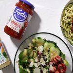 Capture d'écran 2020 06 18 à 09.12.43 150x150 - Des sauces pasta certifiées FODMAP