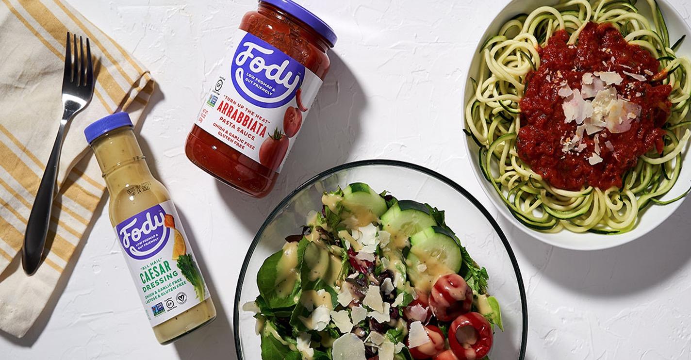 Capture d'écran 2020 06 18 à 09.12.43 - Des sauces pasta certifiées FODMAP