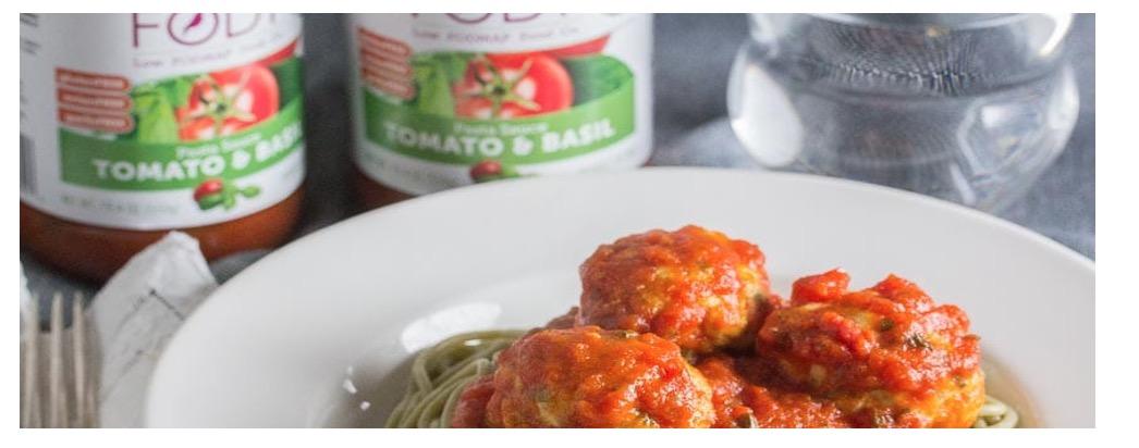 Capture d'écran 2020 06 18 à 09.12.48 - Des sauces pasta certifiées FODMAP
