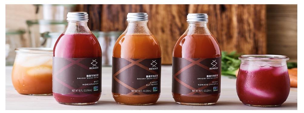 Capture d'écran 2020 06 24 à 09.17.44 - Des boissons au lactosérum et cornichon recyclés