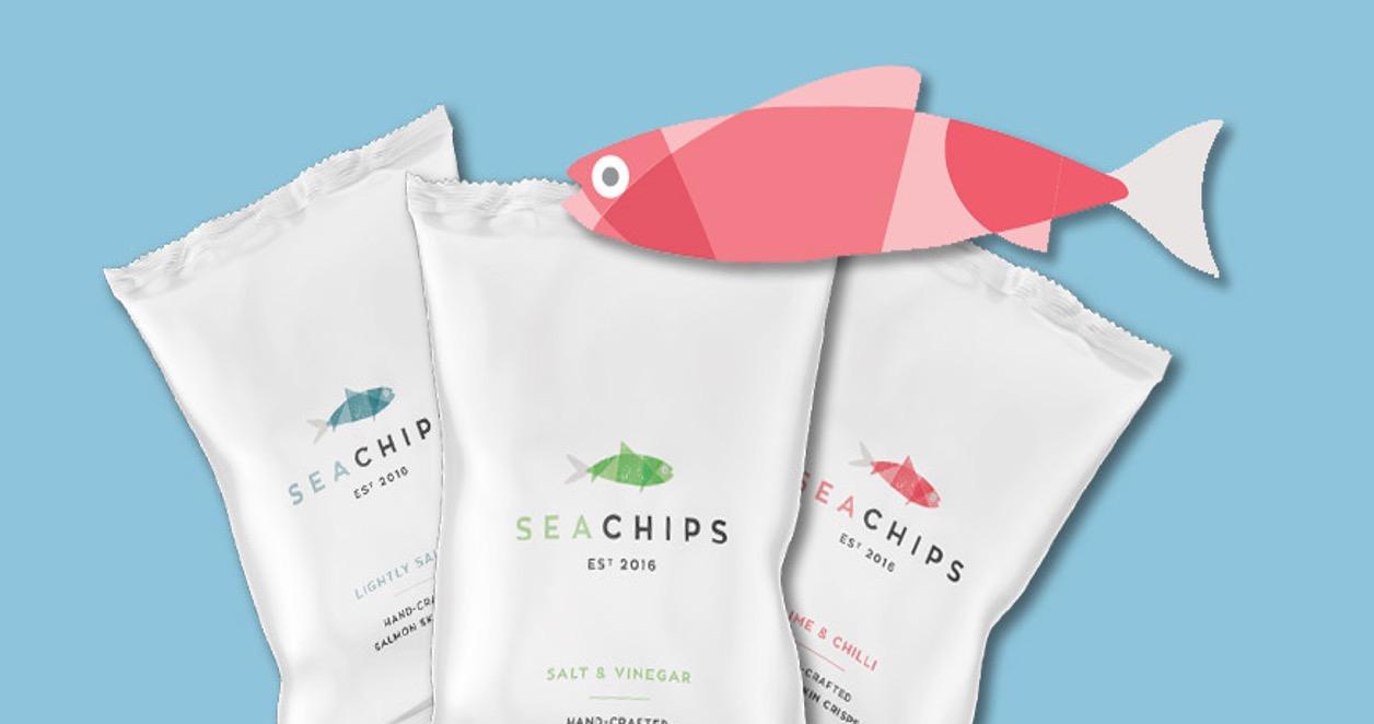 Capture d'écran 2020 06 25 à 08.34.30 - Des chips qui recyclent les peaux de poissons