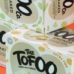Capture d'écran 2020 06 25 à 09.20.03 150x150 - Le tofu qui a du goût