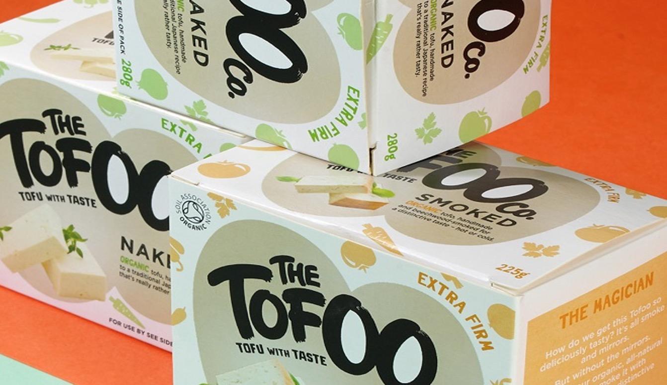 Capture d'écran 2020 06 25 à 09.20.03 - Le tofu qui a du goût