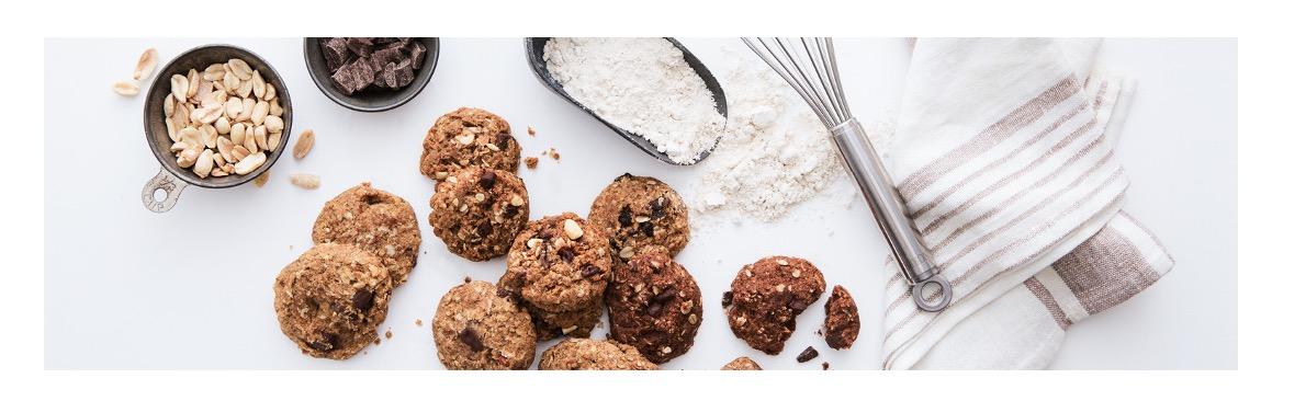 Capture d'écran 2020 06 25 à 09.27.34 - Le cookie réinventé
