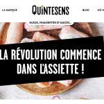 Capture d'écran 2020 06 28 à 11.33.09 150x150 - Interview Sébastien Loctin, Biofuture (Quintesens), membre de la Communauté Pour nourrir demain
