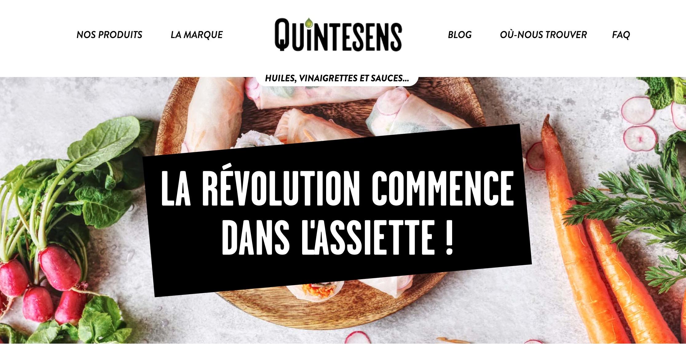 Capture d'écran 2020 06 28 à 11.33.09 - Interview Sébastien Loctin, Biofuture (Quintesens), membre de la Communauté Pour nourrir demain