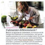 Capture d'écran 2020 06 30 à 09.56.59 150x150 - La Communauté Pour nourrir demain dans La Toque Magazine