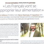 """Capture d'écran 2020 06 30 à 21.25.29 150x150 - Intervention pour neorestauration : """"Les Français vont se réapproprier leur alimentation"""""""