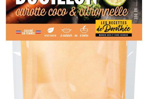 LRD Doypack carottes 480x320 - BOUILLON, des bouillons frais 100% naturels