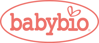 Unknown - Babybio reprend des fermes pour produire ses petits pots