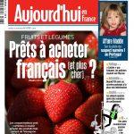 """WhatsApp Image 2020 06 13 at 10.51.26 150x150 - Intervention pour Le Parisien / Aujourd'hui en France : """"Des fruits et légumes français, oui... mais à quel prix ?"""""""