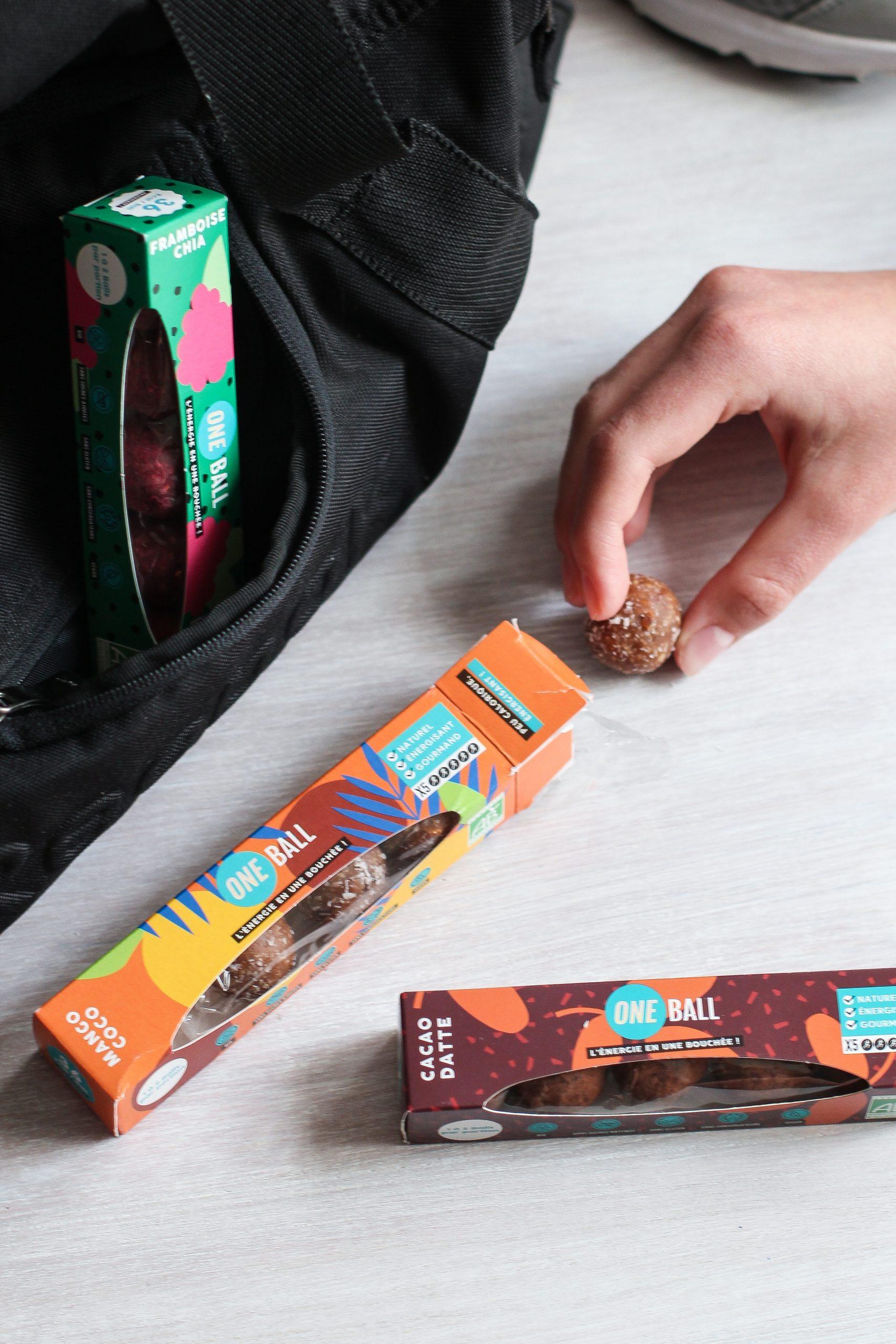 Zdjęcie 07.05.2020 16 32 02 scaled - One Ball, le snack parfait pour de l'énergie, du naturel et du goût !