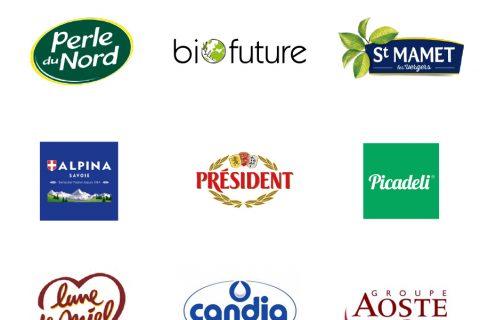 banniere2 480x320 - Découvrez les marques engagées dans la Communauté Pour nourrir demain